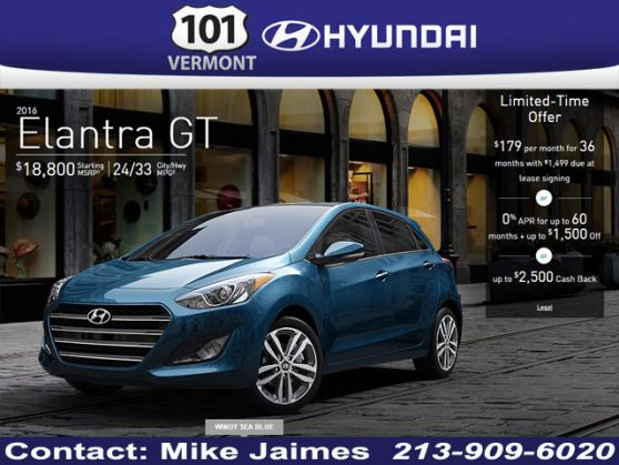Best 25 Hyundai Incentives Ideas On Pinterest Hyundai