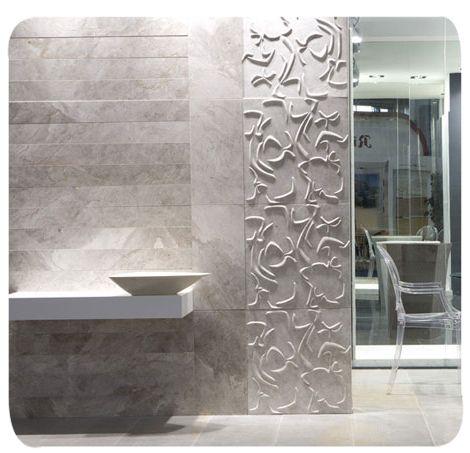Bathroom Tiles Johannesburg 3d wall panels toilet - google search | bathrooms | pinterest | 3d