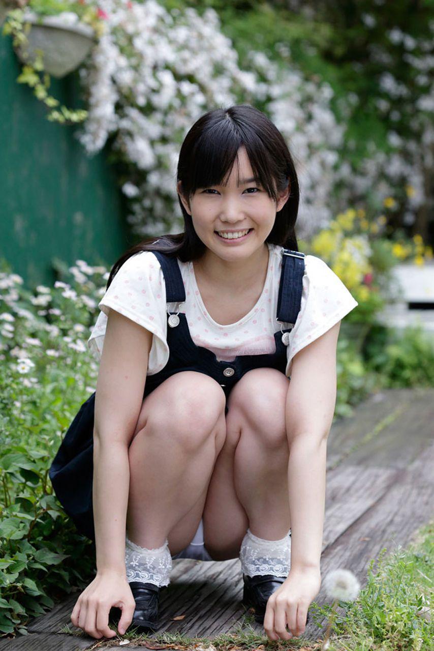 girlsdelta yui kasugano