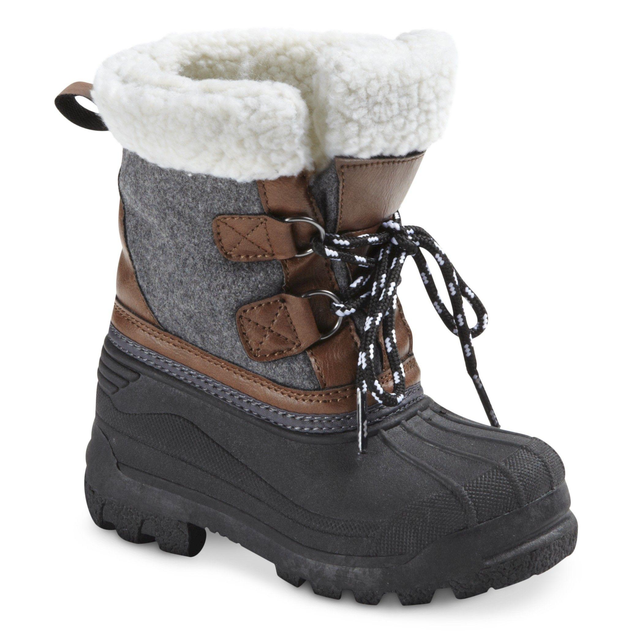 Toddler boy fashion, Toddler rain boots
