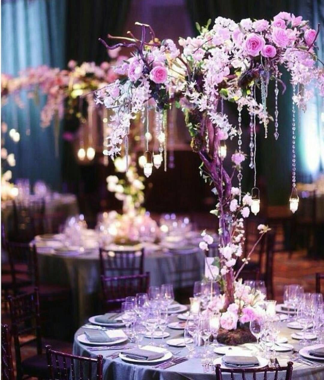 Pin by damas flowers on wedding collection pinterest florist weddingideas wedding decorations wedding stuff purple image beautiful sharjah wedding planning wedding decoration junglespirit Gallery