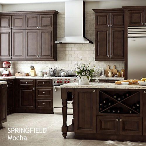 Pingd On House Stuff  Pinterest  Kitchens And House Alluring Costco Kitchen Remodel Design Ideas
