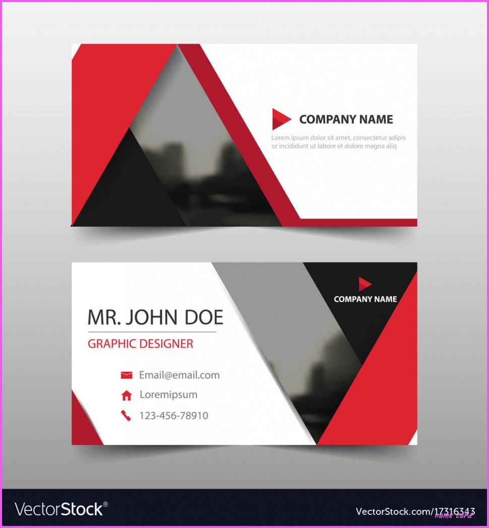Learn All About Name Card From This Politician Name Card Https Businessneat Com Learn All Ab Corporate Business Card Name Card Design Business Cards Online