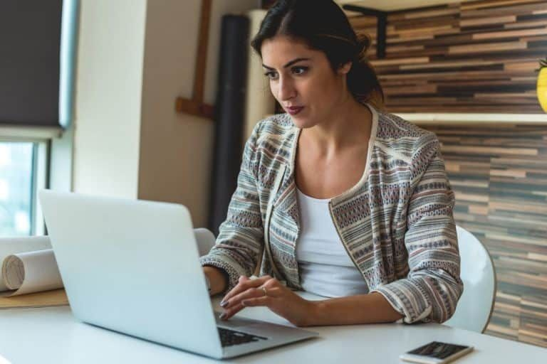 How to a virtual administrative assistant in 2020