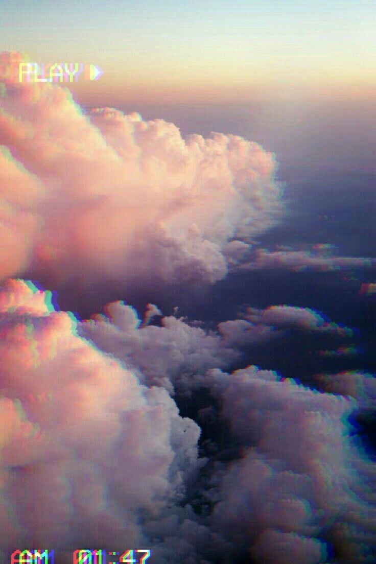 Handy Hintergrundbilder Ich Liebe Dich
