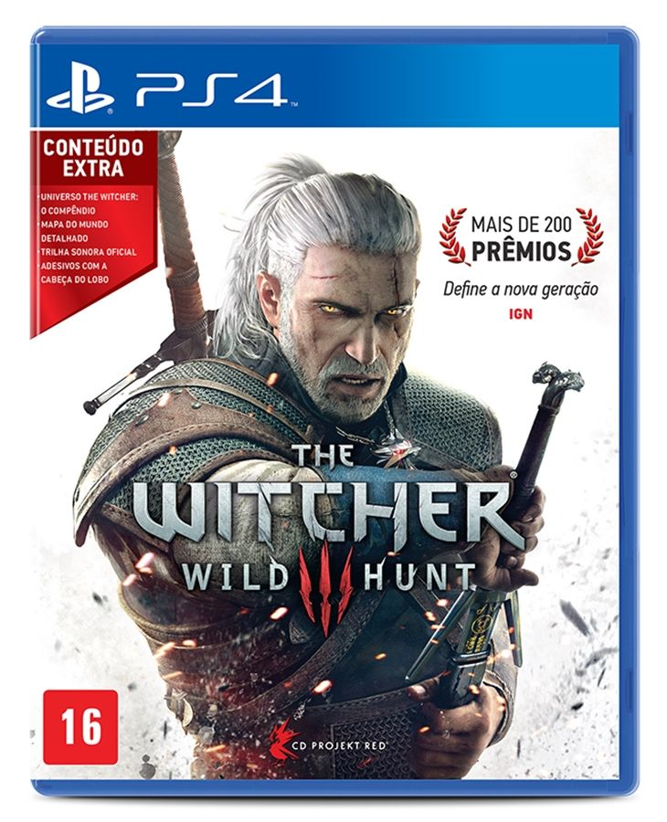 The Witcher 3 Wild Hunt Game Cover With Images The Witcher Wild Hunt Wild Hunt The Witcher