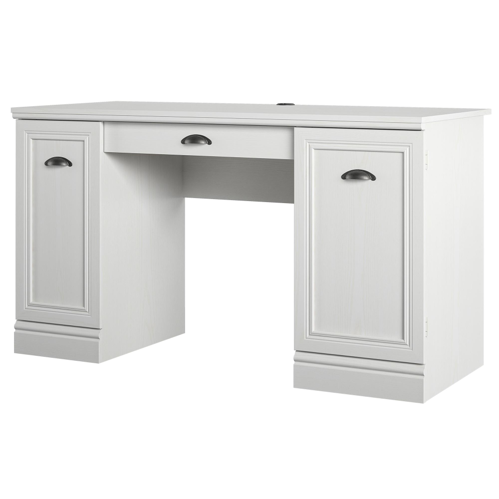 dc807fadd1f973a689472f5cfda11822 - Better Homes And Gardens Computer Workstation Desk And Hutch