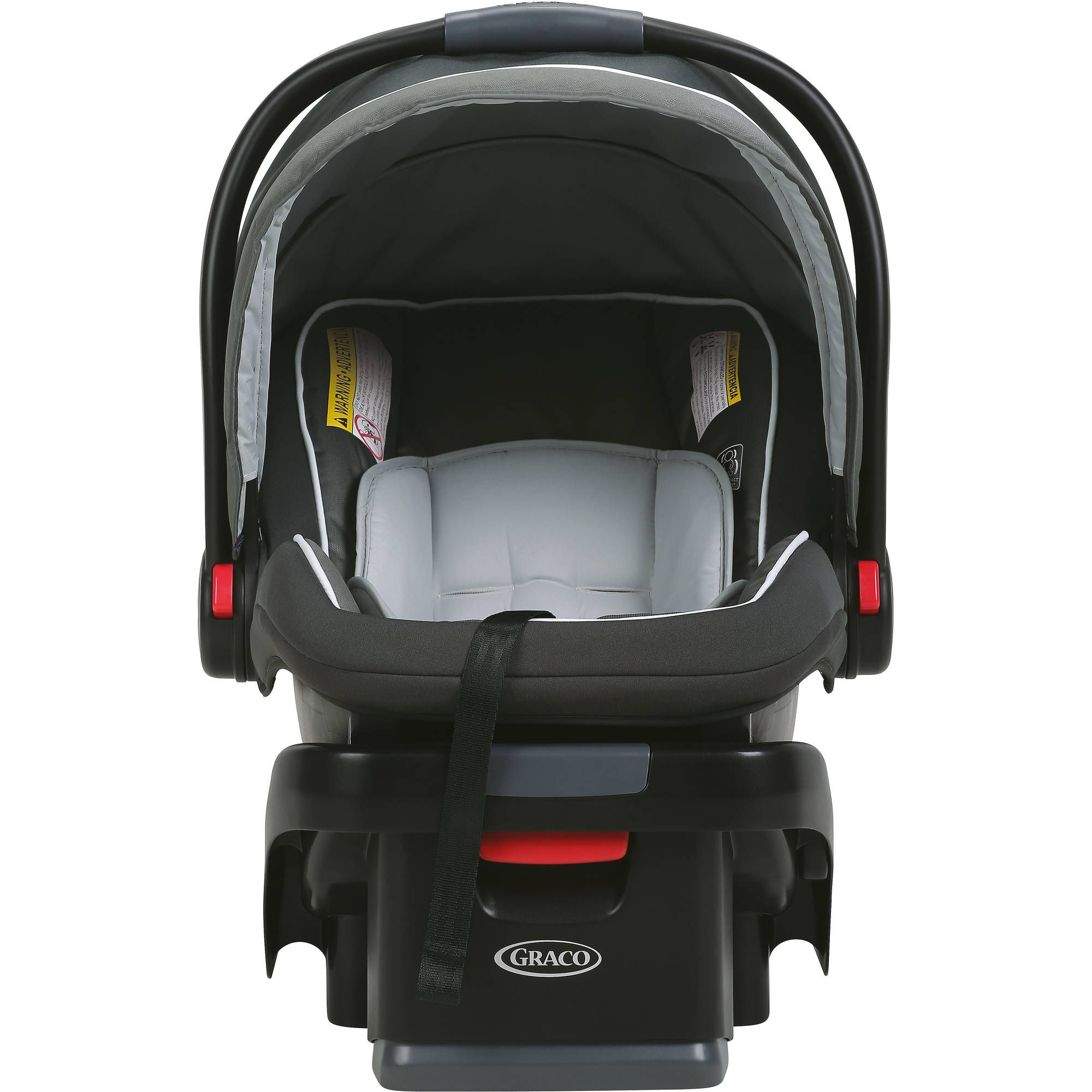 Graco SnugRide SnugLock 35 Infant Car Seat, Choose Your