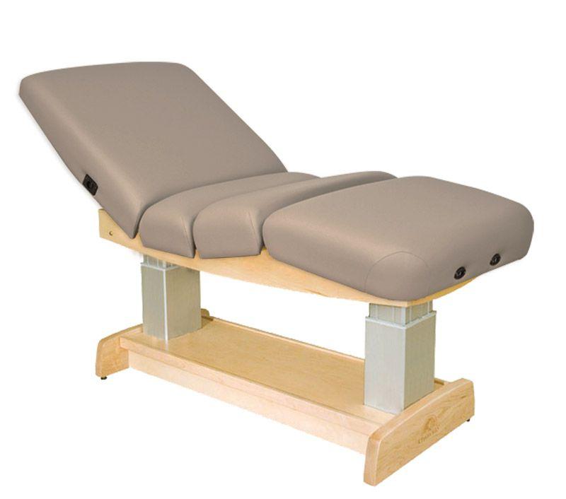 Oakworks Massage Chairs Massage Tables Massage Table Massage Chairs
