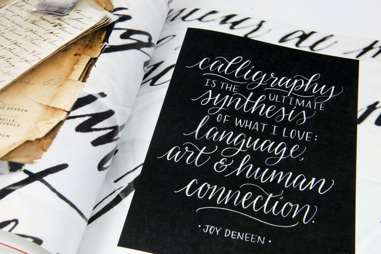 Calligraphy classes handwriting classes houston texas