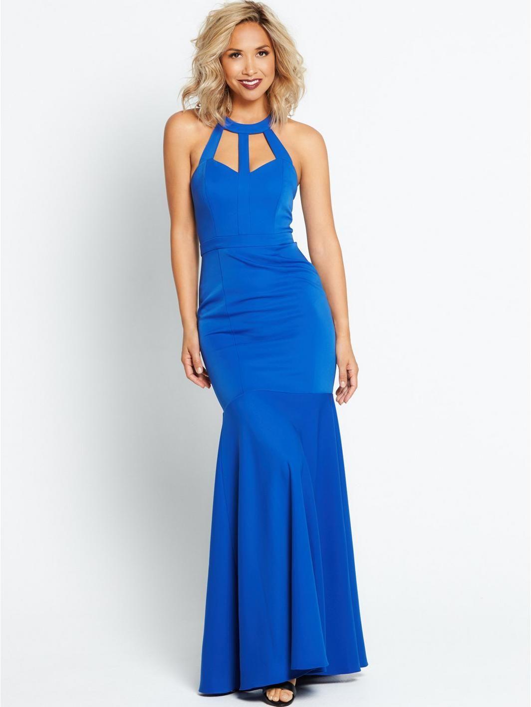 Very.uk Evening Dresses