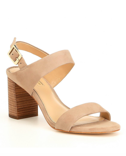 c1cfc085755a shoes for philanthropy round of sorority recruitment