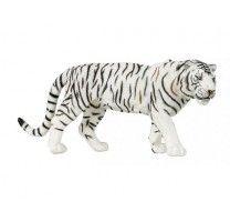 figura tigre blanco para niños en El País de los Juguetes