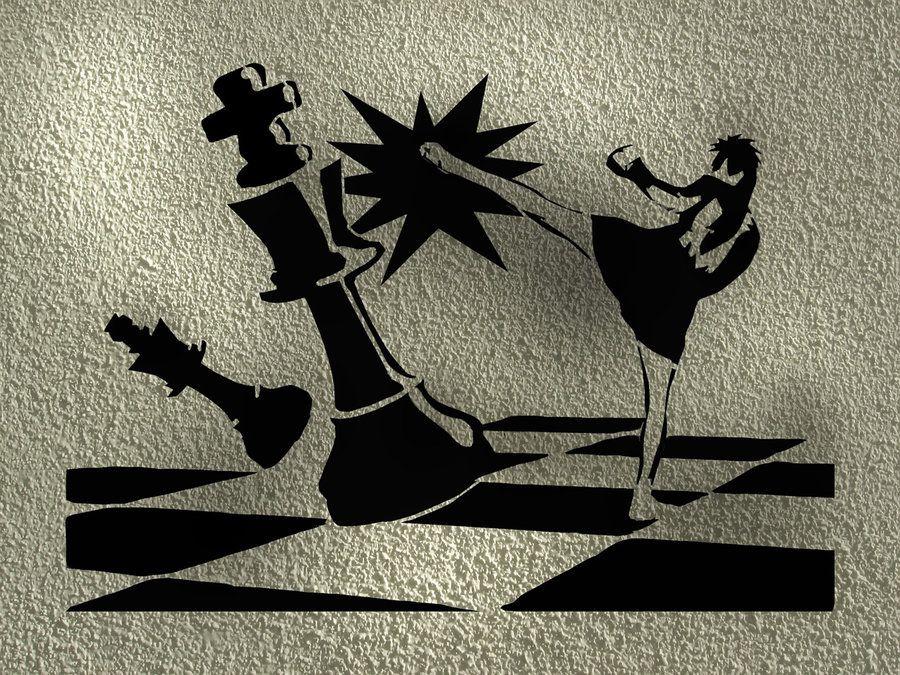 Sah Mat Stencil Stencils Art Mats