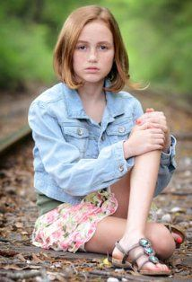 Madison Lintz - IMDb | Madison lintz, I miss my daughter, Bullet to the head