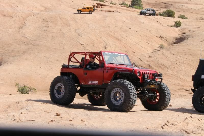Let S See Those Streeeetched 2drs Jkowners Com Jeep Wrangler