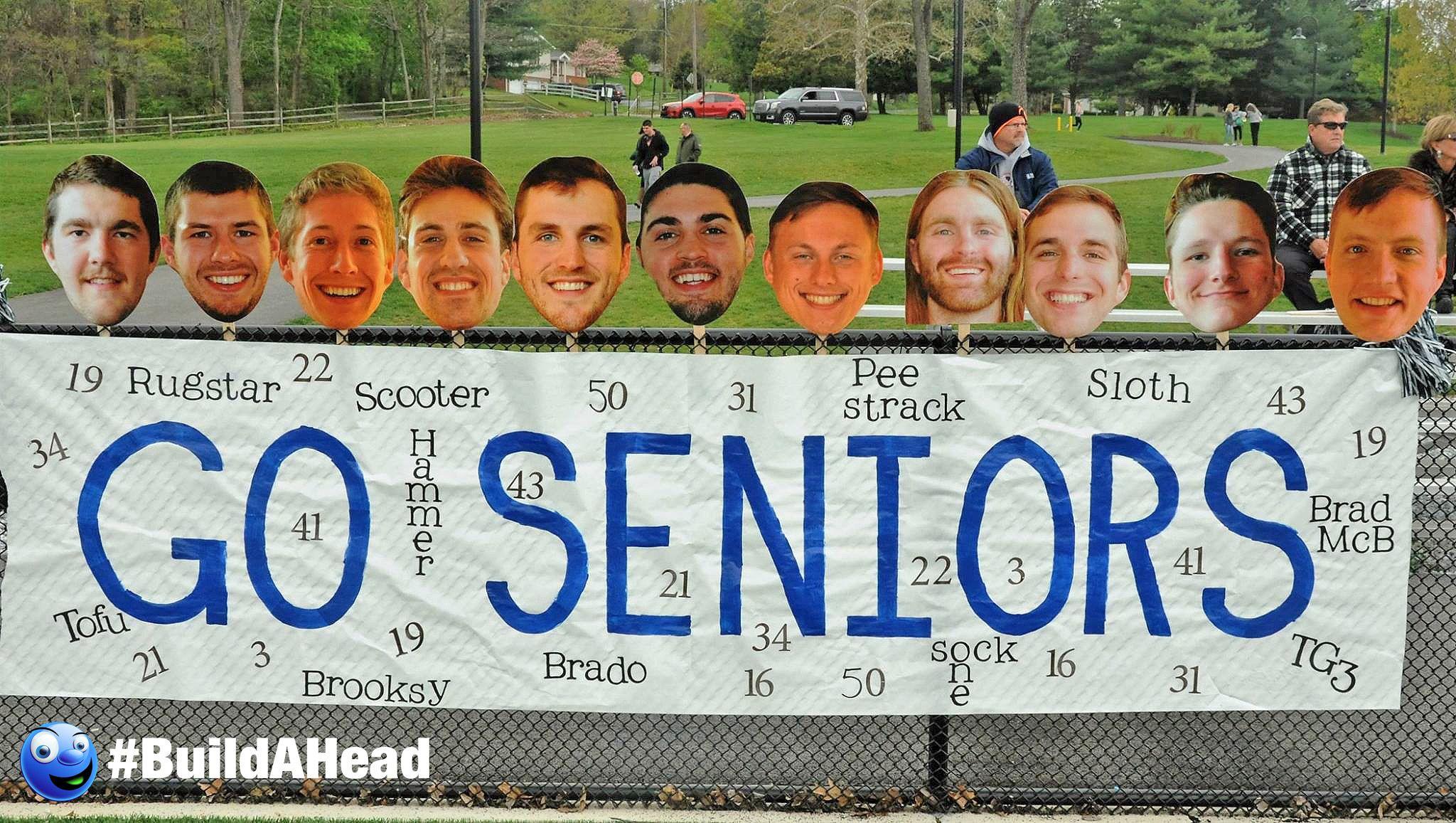 graduation day graduation big head cutouts pinterest big