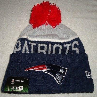 ... womens swift cable cuffed knit hat gray 2bdc3 7857c  wholesale new  england patriots new era classic on field sport pom knit hat e8324 29e94 2d81b7b27