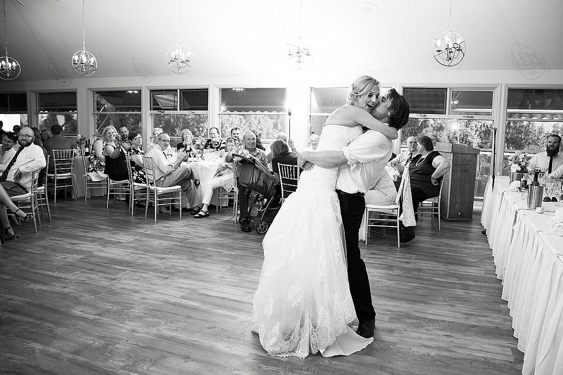 20 Modern Love Songs For Your First Dance As Bride & Groom