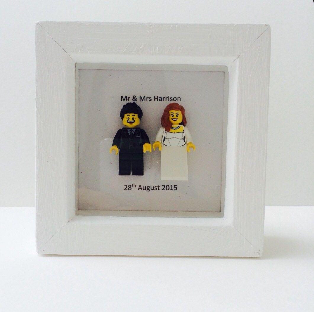 27 Personalised Wedding Gift Ideas Wedding Planning Gift And Wedding