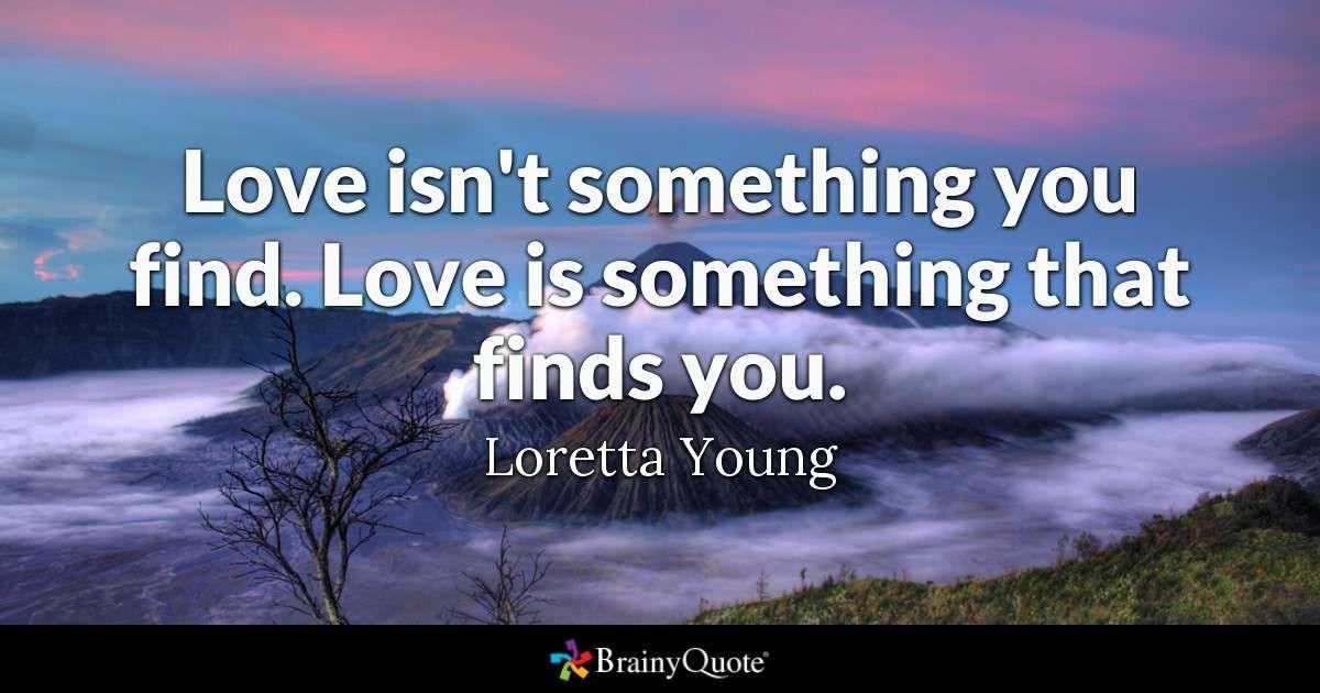 Youth Quotes Loretta Young Quotes  Loretta Young Wedding Certificate And Weddings