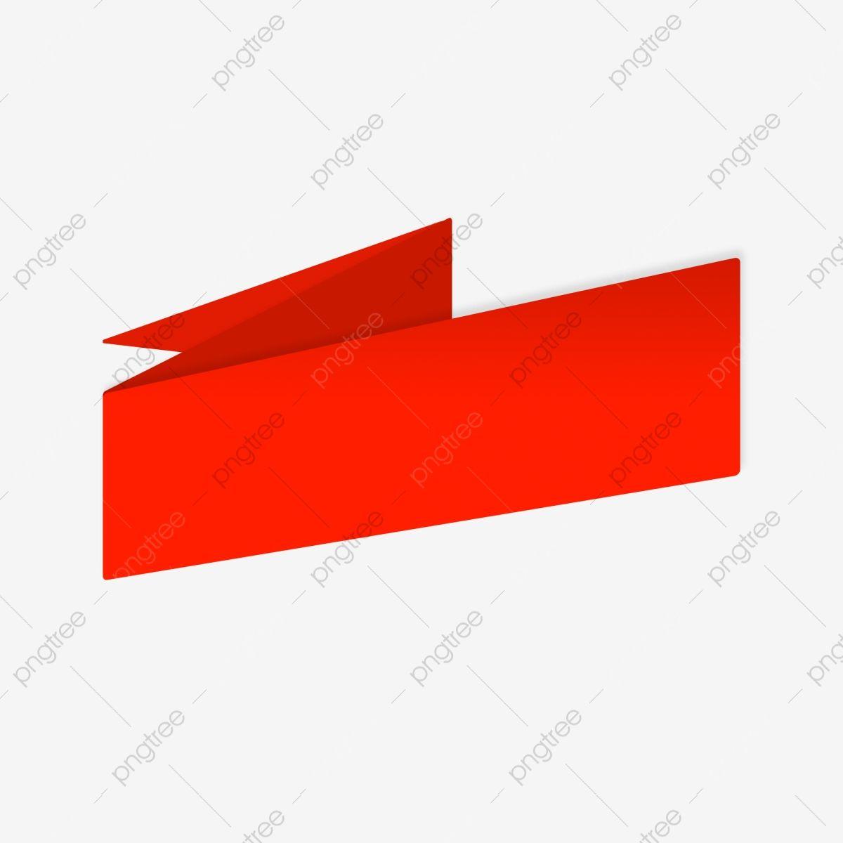 Gambar Label Harga Taobao Promosi Produk Baru Label Tanda Harga Tanda Promosi Png Dan Psd Untuk Muat Turun Percuma In 2021 Geometric Background Graphic Resources Labels