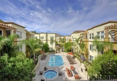 Cielo Apartments Chatsworth Trulia Chatsworth House Search House Styles