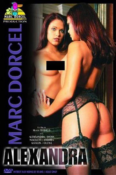 Free Hd Erotic Movie