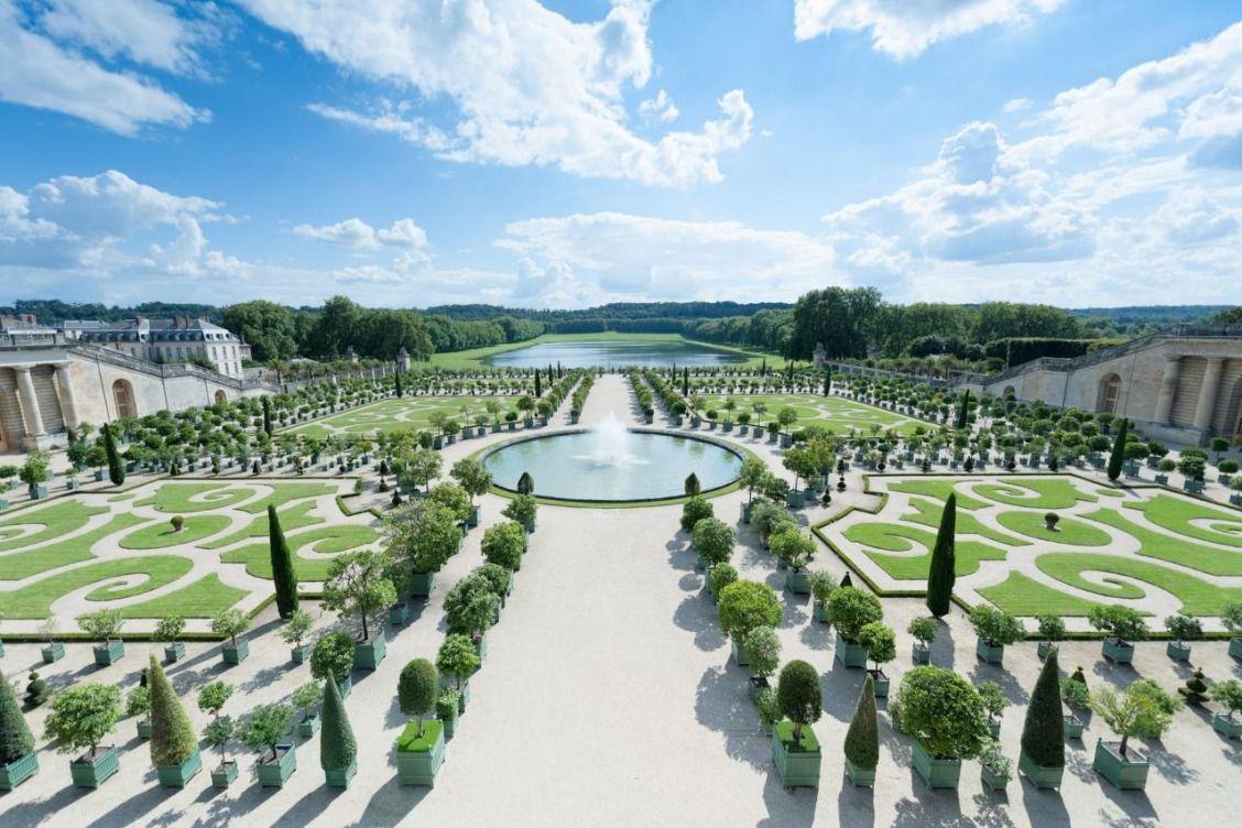 dc81462e87c748d97d3da8a66d94c037 - Who Designed The Gardens Of Versailles