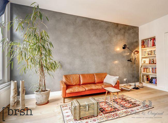 inrichting ibiza style google zoeken woonkamer pinterest