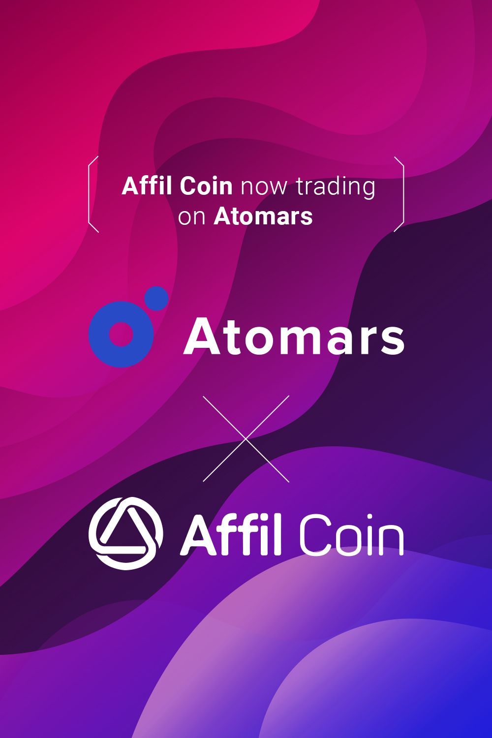 ac coin cryptocurrency