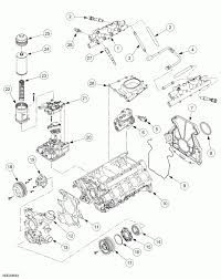Image result for 60    powerstroke    parts    diagram         Diagram