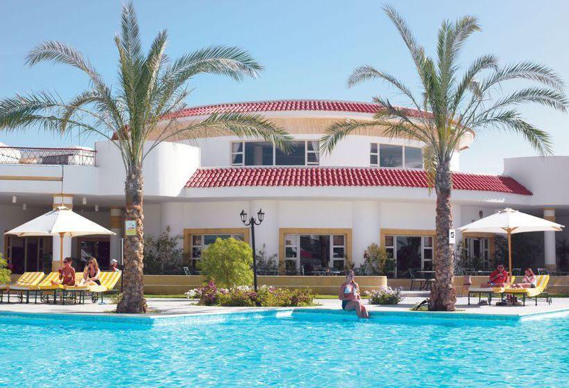 Pin By Agazatko On رحلات شرم الشيخ Beach Mansion Egypt Hotel