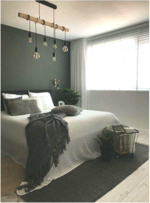 Photo of 47 Fantastiske ideer om teppefarge for å dekorere soverommet ditt …