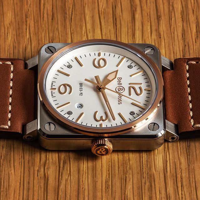 Iconosquare Watches For Men Classic Watches Watch Collection