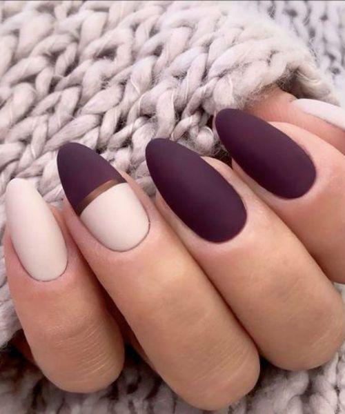 D'excellents designs de nail art de bal à ne pas manquer cette année #Art #au – Nails