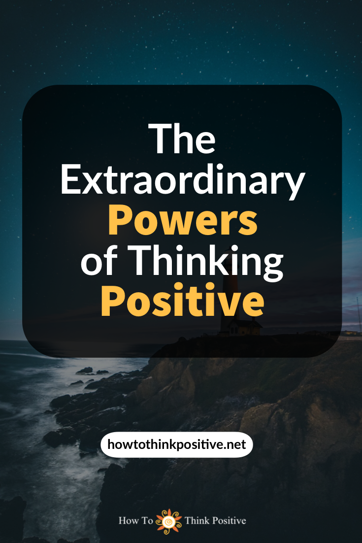Positive thinking is like any other activity you do regularly. It is very similar to any activity that requires some sort of practice to refine its skill and make you better at it.#positivity #selfimprovement