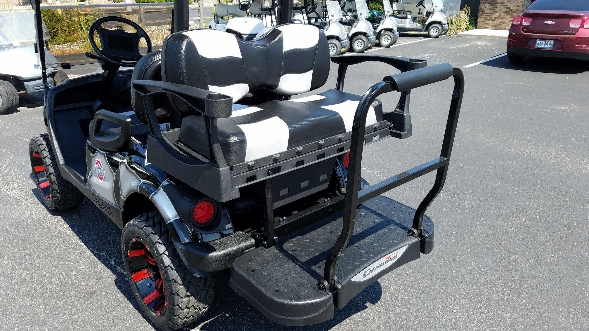 Madjax Golf Cart Catalog on e-z-go golf cart, stens golf cart, club car golf cart, franklin golf cart, orlimar golf cart,