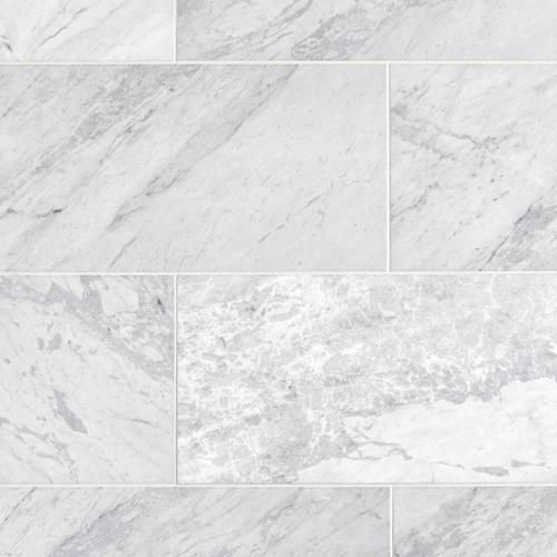 Blue Forest Polished Marble Tile Polished Marble Tiles Marble Tile Marble Tiles