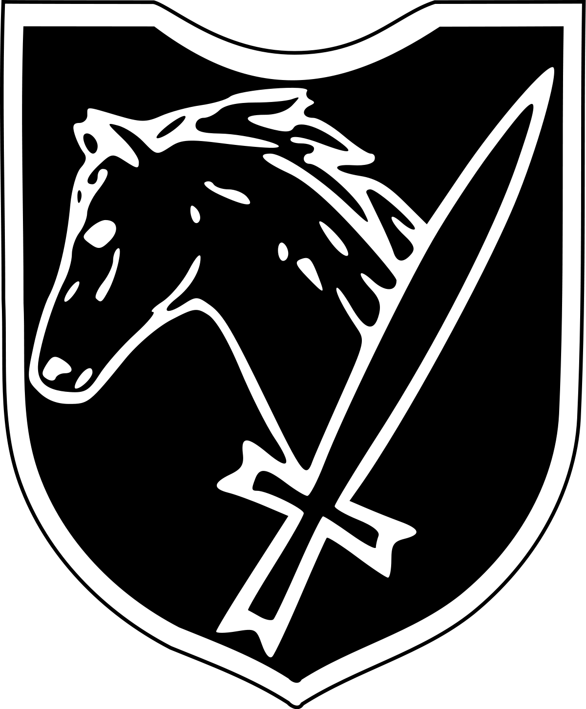 8th ss cavalry division florian geyer wikipedia