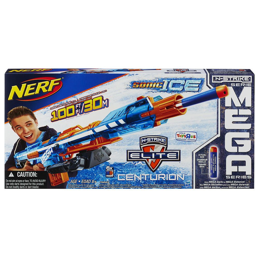 Explore Nerf Gun, Awesome Stuff, and more!