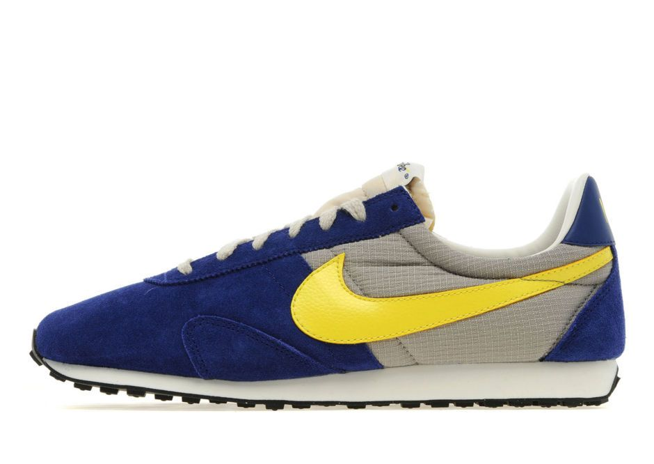 Nike Pre Montreal Racer JD Sports
