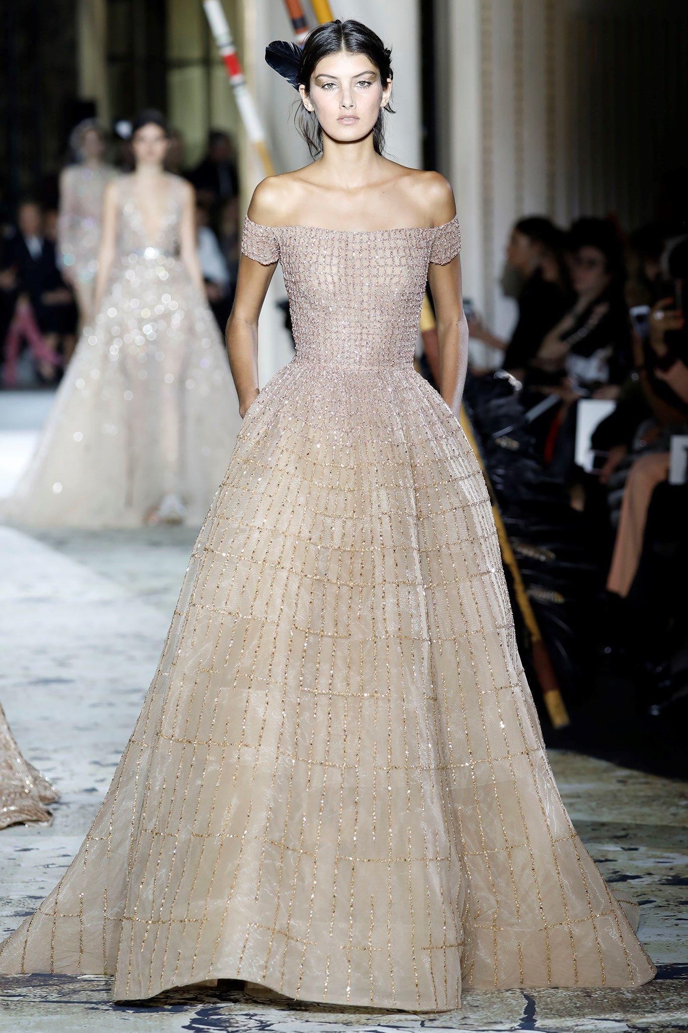 Zuhair murad evening dresses pinterest zuhair murad couture