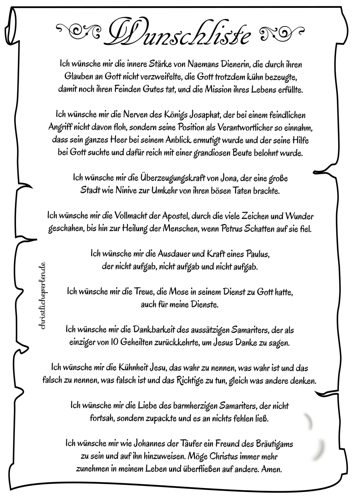Bibel Christliche Perlen Ermutigende Spruche Christliche Zitate Deutsch Christliche Gedichte