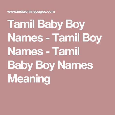 Homeostasis Meaning In Tamil - valoblogi com