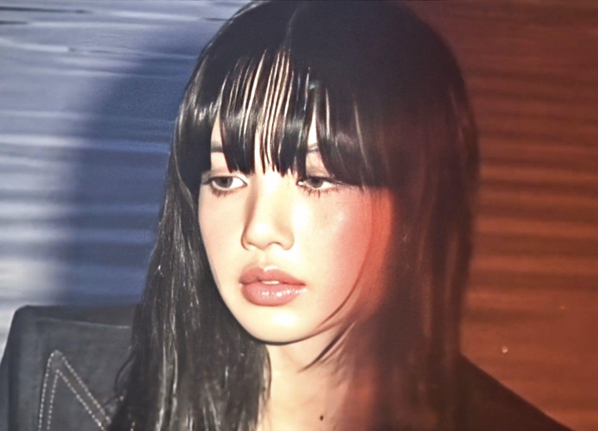 C On Twitter Blackpink Lisa Lalisa Manoban Kpop Girls