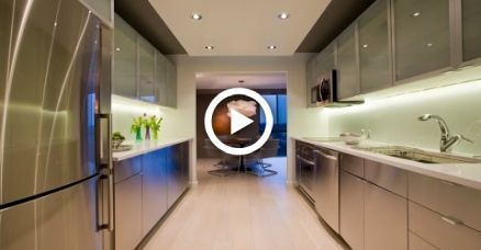 12 Amazing Galley Kitchen Design Ideas and Layouts #galleykitchenlayouts 12 Amazing Galley Kitchen Design Ideas and Layouts #kitchen #ikeagalleykitchen 12 Amazing Galley Kitchen Design Ideas and Layouts #galleykitchenlayouts 12 Amazing Galley Kitchen Design Ideas and Layouts #kitchen #ikeagalleykitchen 12 Amazing Galley Kitchen Design Ideas and Layouts #galleykitchenlayouts 12 Amazing Galley Kitchen Design Ideas and Layouts #kitchen #ikeagalleykitchen 12 Amazing Galley Kitchen Design Ideas and L #ikeagalleykitchen
