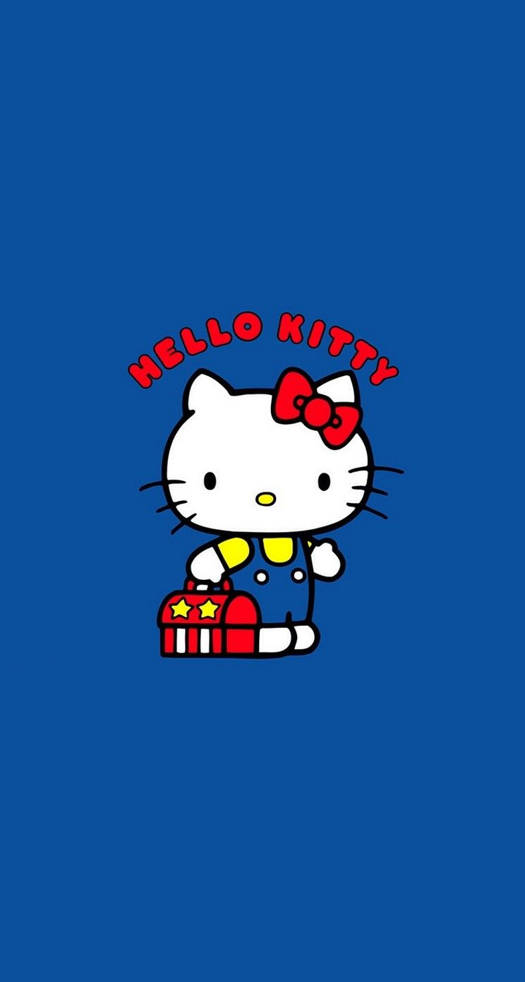 Hello Kitty Mobile9 Hello Kitty Pictures Hello Kitty Hello Kitty Images