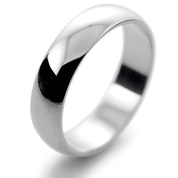 rox gents rings s concave wedding ring men palladium