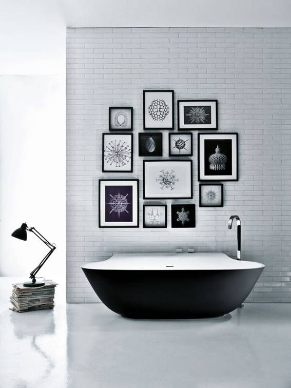 1000 Images About Quadros No Banheiro Frames Pictures In The Bathroom On Pinterest 1000 Images